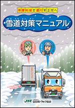 snow_brochure