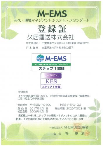 M-EMS2020
