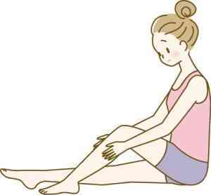 massage-300x278